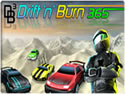 Drift n Burn 365