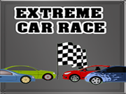 Extreme Car Race