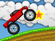 Monster Truck Xtreme